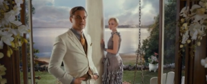 Jay in Brooks Brothers for The Great Gatsby 2013 - fashion in film.PNG